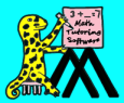 math salamanders math tutoring software image