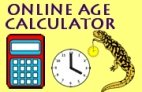 online age calculator image