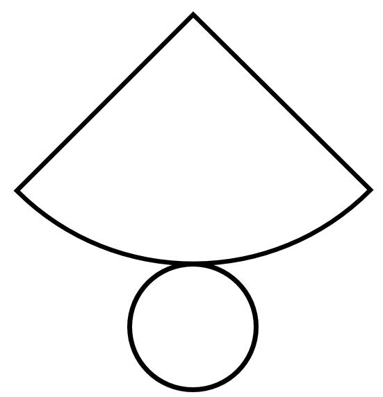 cone net image