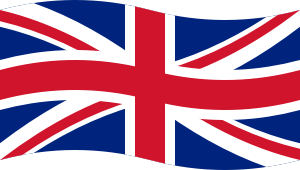 uk flag image