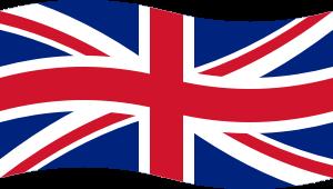 uk flag image