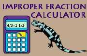 improper fraction calculator image