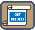 results icon image