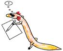 captain salamander thinking image