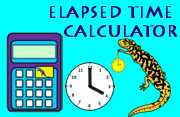elapsed time calculator image
